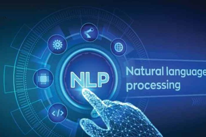 """Expert.ai unveils the first-ever """"NL & Text Analytics API"""" to make scaling AI-based natural language apps easy"""
