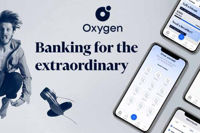 Neo bank startup Oxygen raises $17M Series A funding to offer flexible banking solutions for small businesses