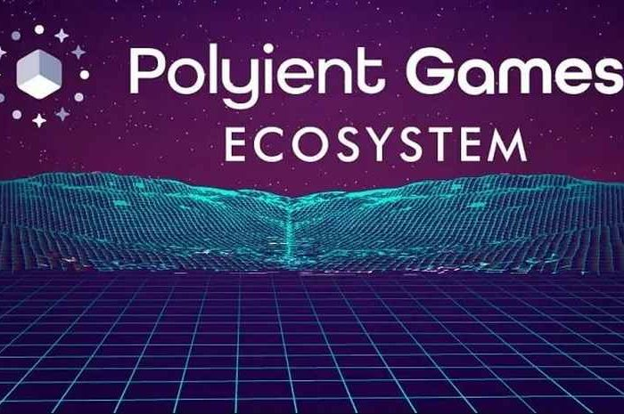 Polyient Games shatters record with an $800Knon-fungible token (NFT) sale;partners with Gala Games