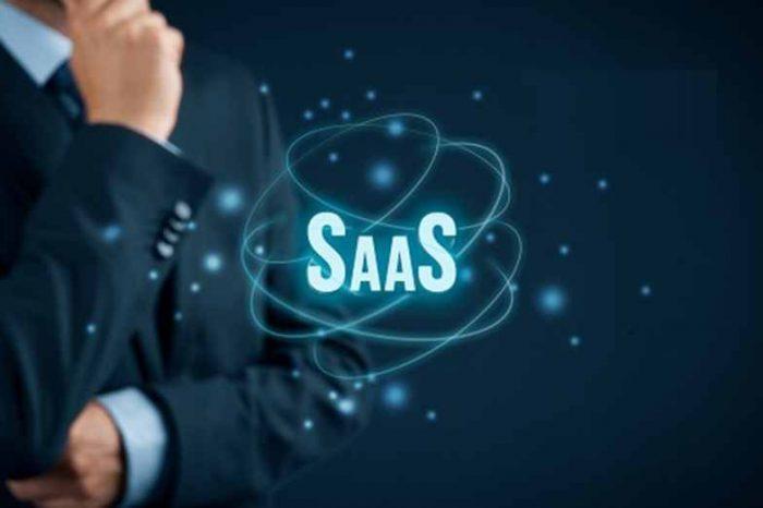 Ari Stiegler: Startups are rethinking the SaaS space