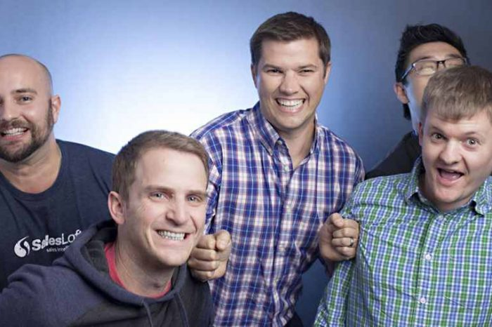 SalesLoft raises $100 million to grow its sales engagement platform; now valued at $1.1 billion