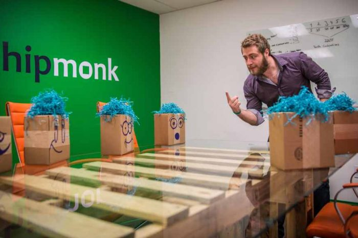 ShipMonk bags $65 million in growth funding for itseCommerce fulfillment and inventory management platform