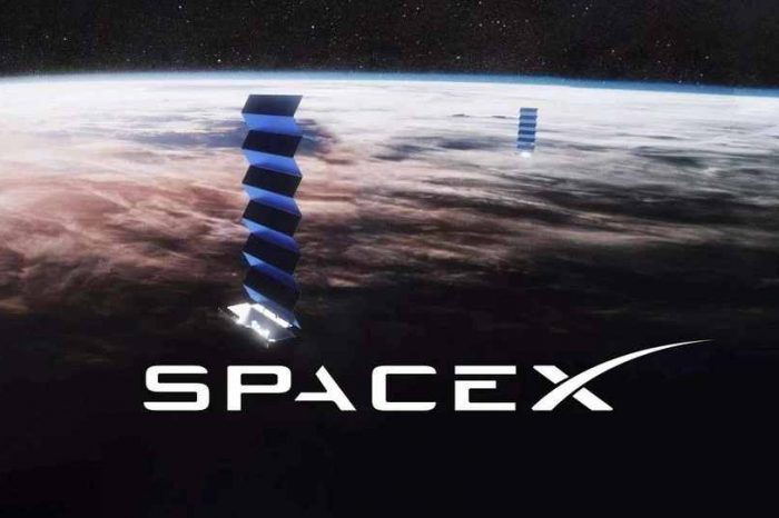 Elon Musk's SpaceX to bring Starlink fast satellite internet to Greece by April