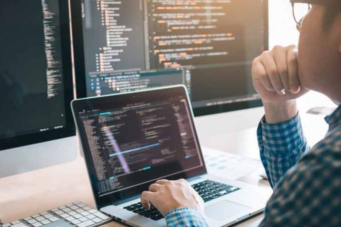 5 Popular Tech Stack Tools Leading Remote Development Startups In 2021