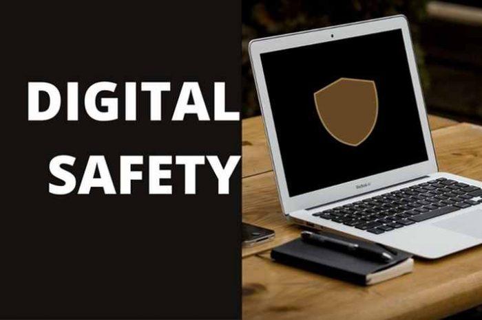 Does a VPN really provide digital safety?