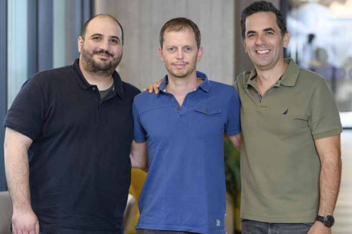 Israeli IoT security startup Vdoo secures $57M Series B funding backed by Verizon Ventures and Qumra Capital