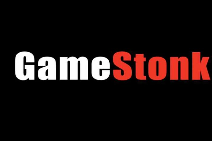 Gamestonk