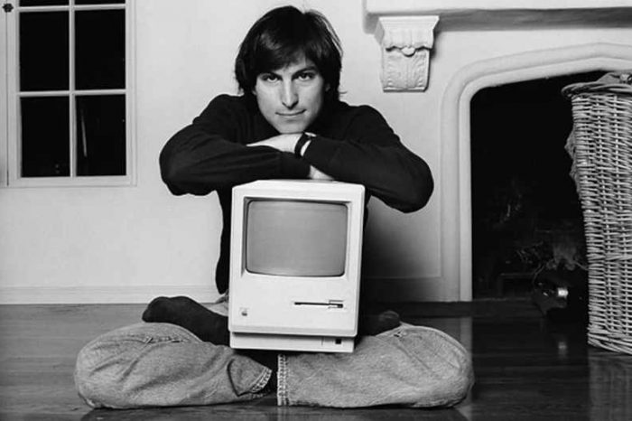 Today in history: Apple Macintosh becomes the first commercial computer to popularize computer mouse and graphical user interface onJan. 22, 1984