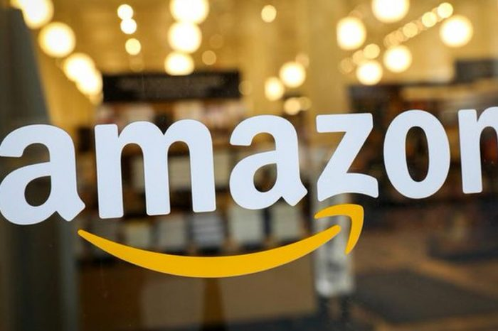 Unearthed documents reveal that Amazon gave preferential treatment to a small group of sellers on its India platform and use them to dodge India's regulators