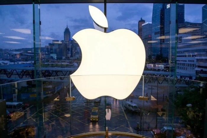 Hyundai and Kia now say they are not in talks with Apple to develop an Apple car; lost $8.5 billion in market value