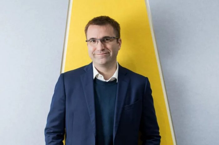 French startup Branded secures $150 million in funding to acquire and partner with top-performing Amazon sellers and brands