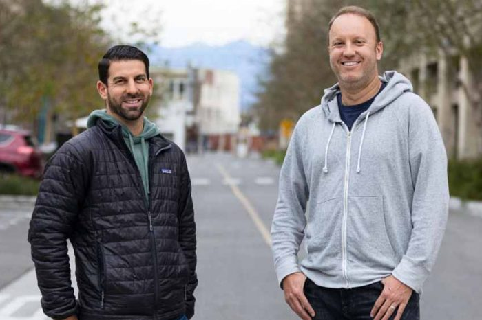 Crush Capital raises $3.25 million to bring IPO investing to everyday Americans