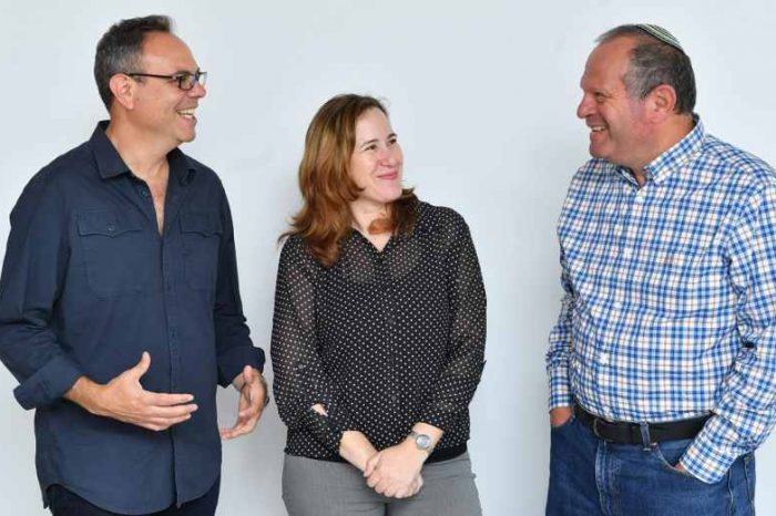 Israeli artificial intelligence startup Datomize raises $6 million for its real-time codeless machine learning platform