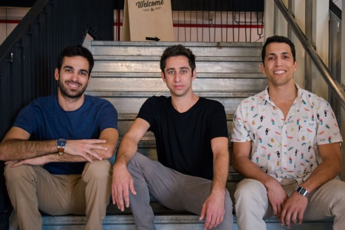 Israeli startup EquityBee raises $20M in Series A funding to accelerate growth and help startup employees exercise their stock options
