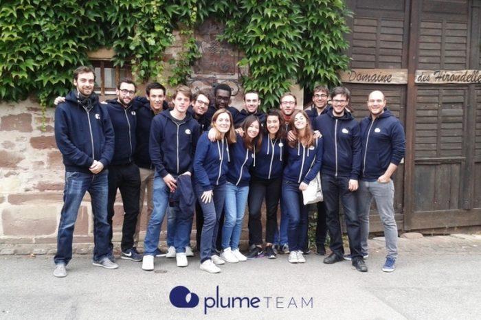 Smart home platform Plume raises a massive $270 million in new funding; now valued at $1.35 billion
