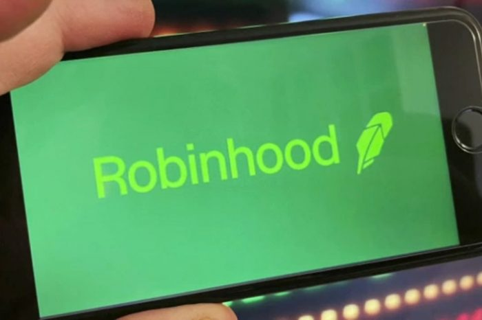 Parents sue Robinhood free-trading app after their 20-year-old son died by suicide thinking he lost $730,000