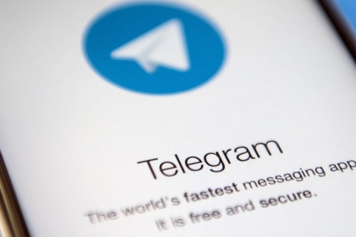 Telegram is now the number one most downloaded app in the world