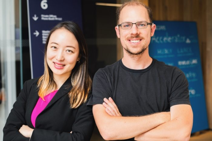 Credit card startup TomoCredit bags $7 million in seed funding to build credit history for first-time borrowers