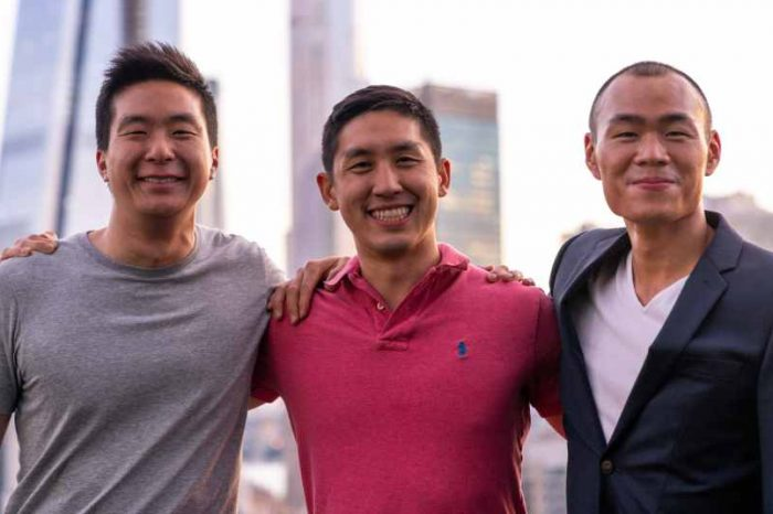 Andreessen Horowitz leads$50M Series A investment in real-estate startup Valon to disrupt the traditional residential mortgage servicing industry