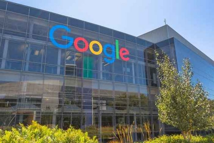 Two Google engineers resign over the firing of a Black AI ethics researcher Timnit Gebru
