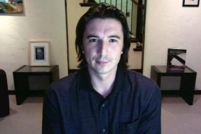 Vlad Tenev, founder and CEO of free-trading app startup Robinhood, is reportedly hiding from angry client mobs at an undisclosed location following the GameStop trading chaos