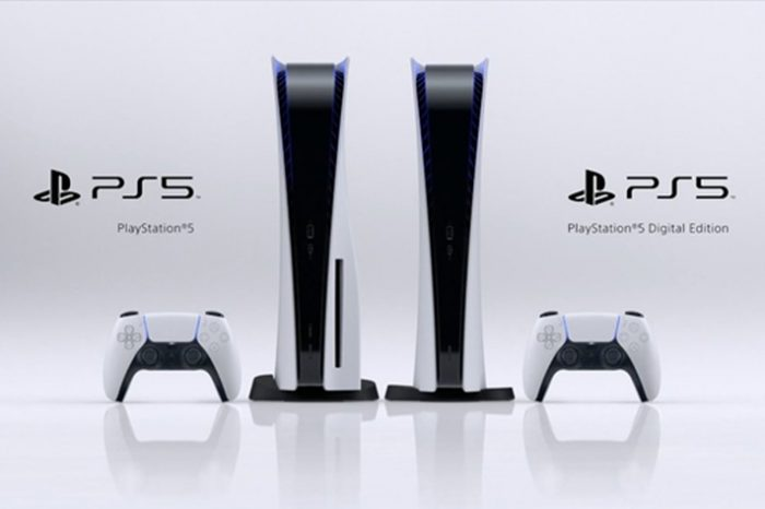 Purchasing a 9th Generation Console Is Not Getting any Easier