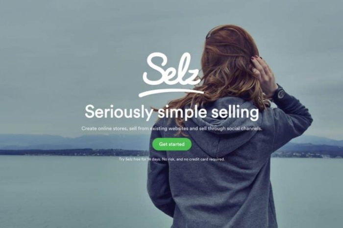 Amazon acquires Selz, an Australia-based startup and Shopify competitor that helps small businesses build online stores