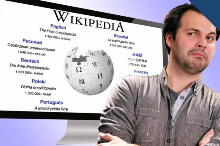 Wikipedia launches new global rules to combat site abuses, lack of diversity, and inclusion of marginalized groups