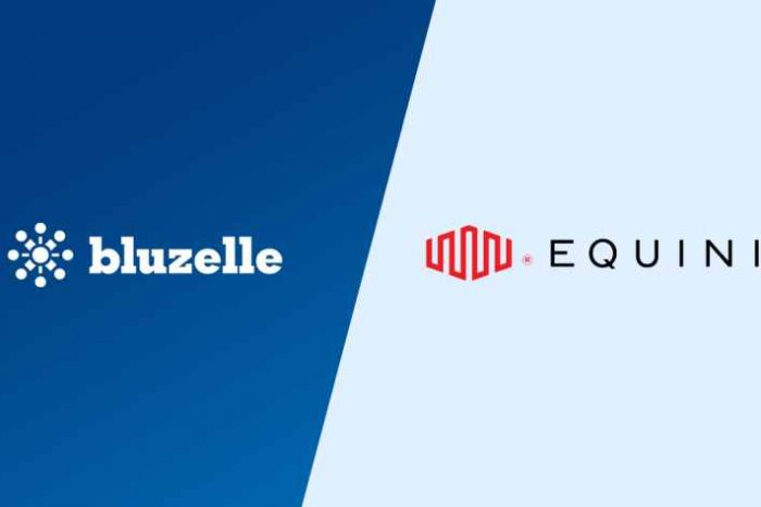 Bluzelle partners with $50B data infrastructure leader Equinix to enable secure cloud-hosted PoS validators for the first time