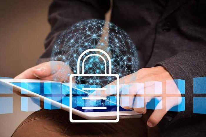 The Three-Step Process of Security Validation to Optimize Cyber Defenses
