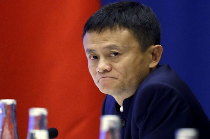 """Alibaba's """"UC Browser"""" has been removed from Chinese app stores"""