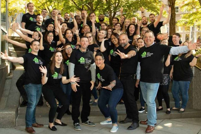 Seattle-based tech startupJetClosing raises $11M in funding to turbocharge eClosing solution for real estate agents; announcesAnna Collins as President & CEO