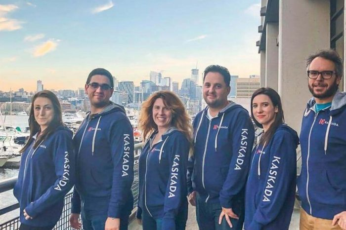 Seattle-based startup Kaskada unveils a new platform that opens up machine learning to small and mid-sized companies