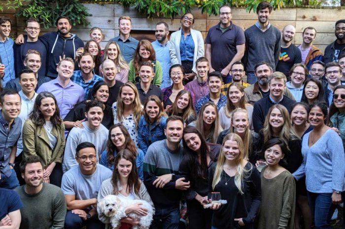 SaaS-based people management platform startup Lattice reaches unicorn status after raising$60 million in Series E funding