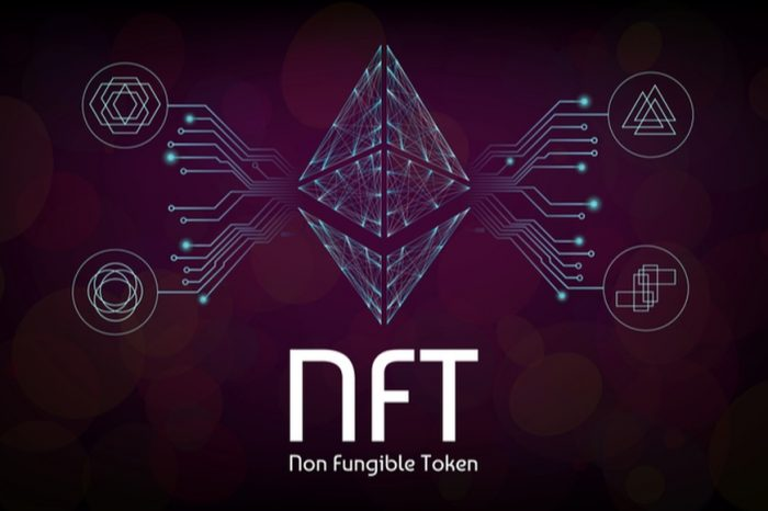 Non-fungible token (NFT) market grew by 299% in 2020 to $250 million