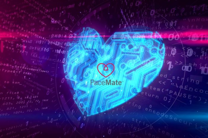 HealthTech startup PaceMate raises $8M in Series A funding to provide remote cardiac monitoring for patients