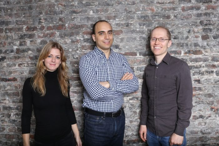 Jeff Bezos-backed accounting startup Pilot joins the unicorn club at $1.2 billion valuation after raising $100M in new funding