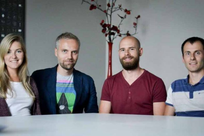 London-basedScoro raises $16 million funding to grow itswork management software for professional services and creative industries