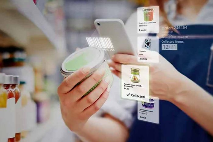 Israeli startup Stor.ai raises $21 million in funding to usher in a new era of online grocery shopping
