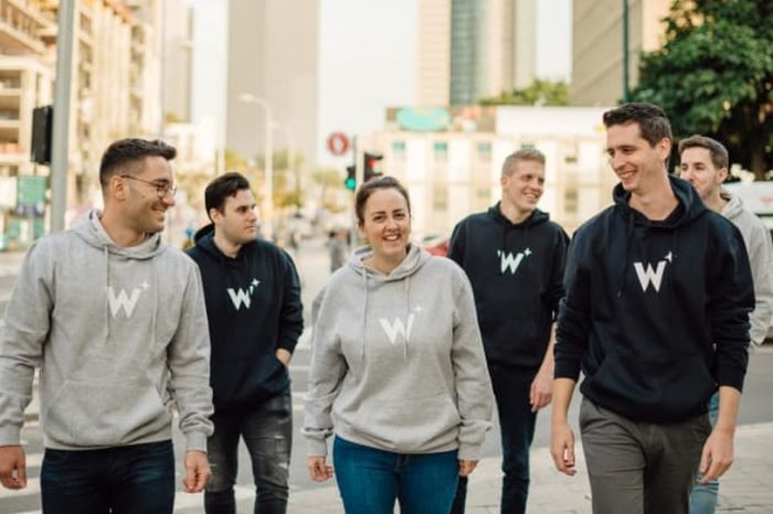 Wiz, a 1-year-old Israeli cybersecurity startupfounded by engineers who sold their last company to Microsoft, is now worth $1.7 billion