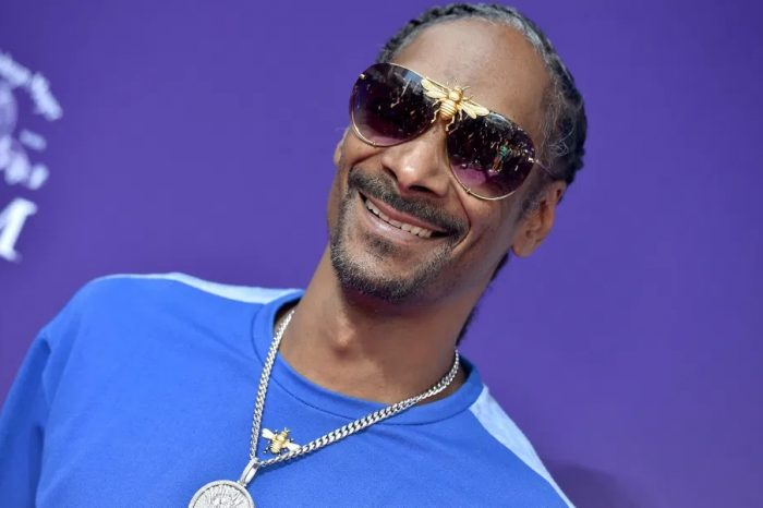 Snoop Dogg, Axel Mansoor, BossLogic, And Other A-Listers To Kick Off A New NFT Platform On Crypto.com