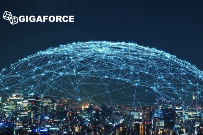 InsurTech startup GigaForce launches blockchain subrogation platform