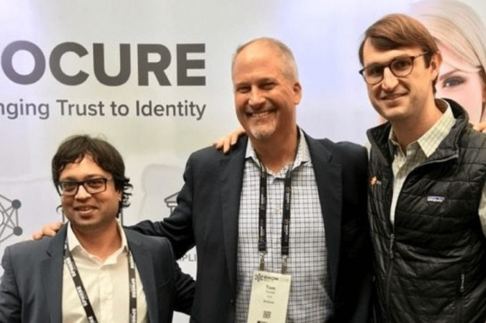 Accel leads $100 million investment inNew York-based cybersecurity startup Socure to eliminate ID fraud and ensure 100% trust on the internet
