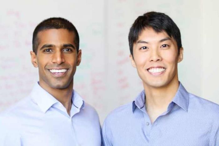 Alchemy, aCoinbase-backed tech startup raises $80 million in Series B funding topower the NFT boom