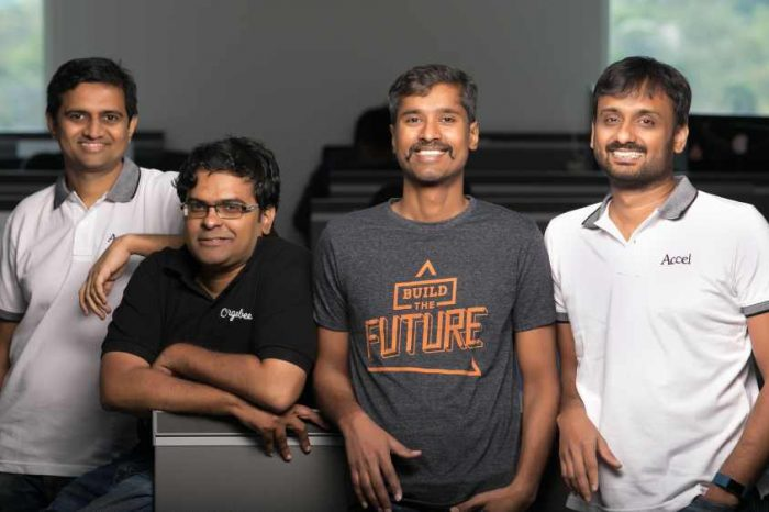 Chargebee joins the unicorn club at a$1.4billion valuation after raising$125M in funding to grow its subscription management platform