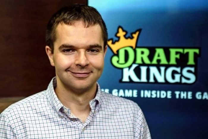 DraftKings acquires Israeli global jackpot and gaming startup BlueRibbon