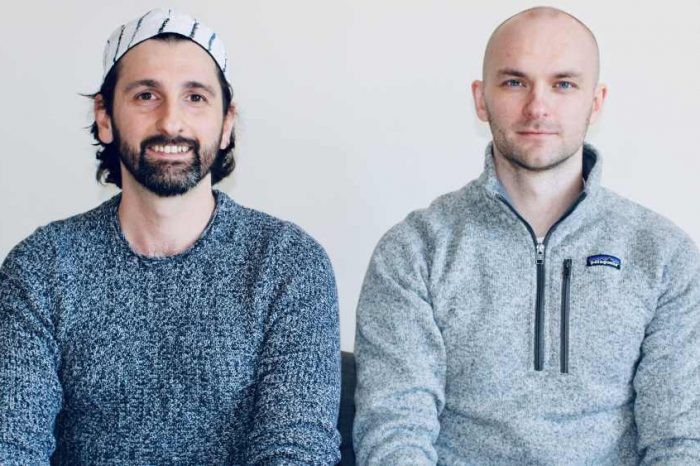 New York-based tech startup Firstbase bags $13M Series A fundingto let companies track and manage physical equipment assets