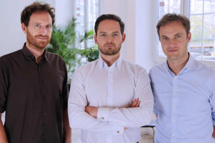 Berlin-based tech startup Grover raises $70M in Series B funding to offer you the latest tech products as a subscription