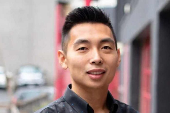 """Justin Zhu,founder and CEO of $2 billion tech startup Iterable, fired for """"microdosing"""" on LSD at work"""