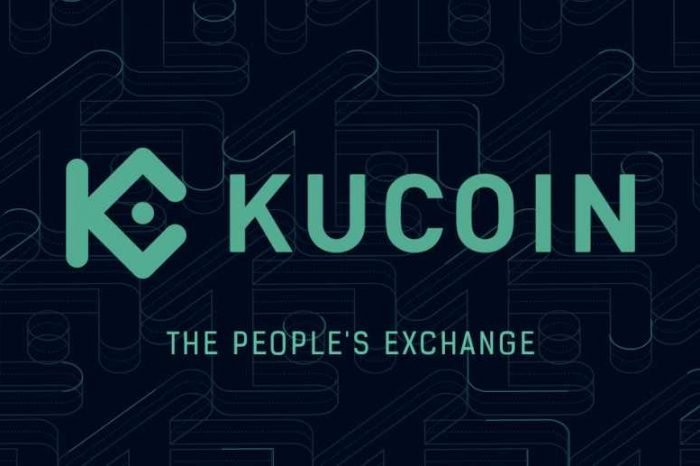 KuCoin Labs launches $50 million fund to find the next crypto gem